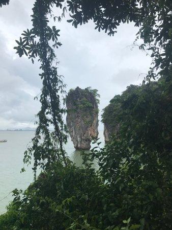 Island Safari: photo0.jpg