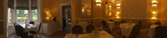 The Alexandra Court Hotel: photo0.jpg