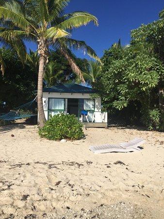 Bounty Island, Fiji: photo1.jpg