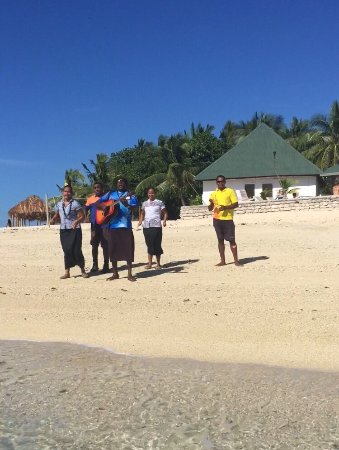 Bounty Island, Fiji: photo3.jpg