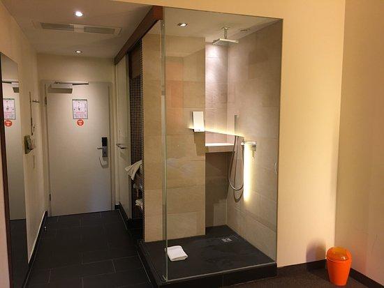 picture of hotel cocoon sendlinger tor munich tripadvisor. Black Bedroom Furniture Sets. Home Design Ideas