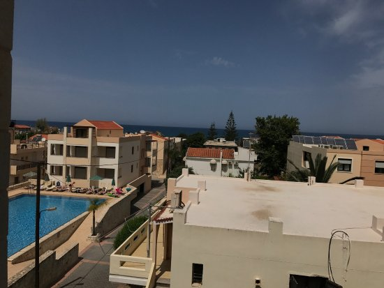 Creta Palm: photo8.jpg