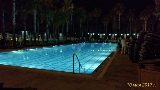 Merian Hotel: P_20170510_210227_vHDR_On_p_large.jpg
