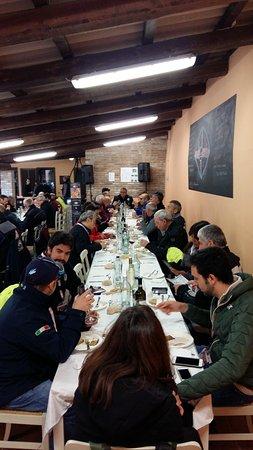 Castiglione Tinella, Italy: 2017-05-06-3_large.jpg