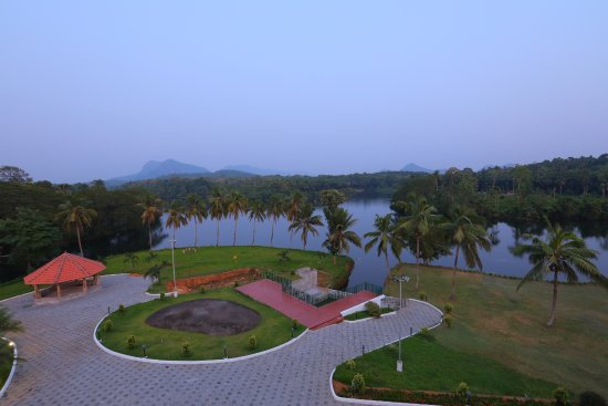Kothamangalam Photo