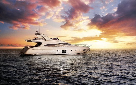 Www Dubaiyactmarina Com Yacht Rental Dubai Boat Rental Dubai