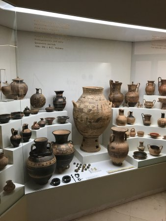 Archaeological Museum of Piraeus 사진