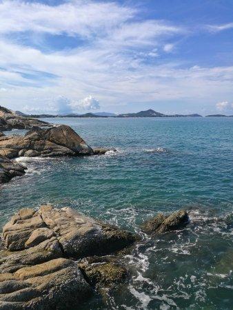 Baan Hin Sai Resort & Spa: IMG_20170508_151807-01_large.jpg