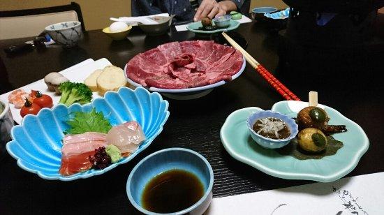 Otogitei Kofu Photo