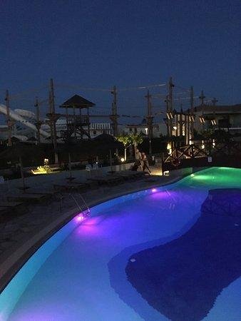 Holiday Village Rhodes: photo3.jpg