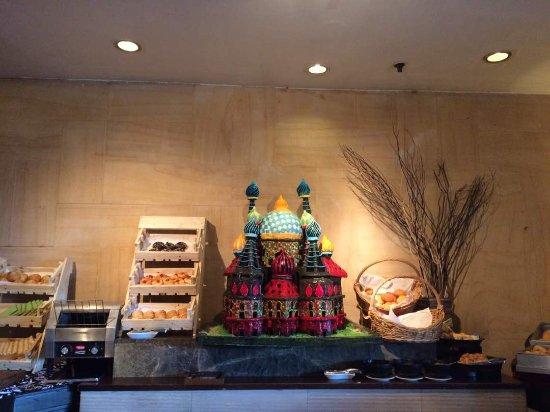 Aston Braga Hotel & Residence: IMG-20170512-WA0019_large.jpg