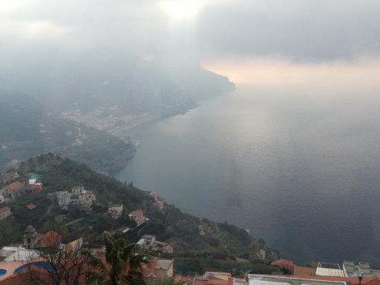 Hotel Ristorante Garden: IMG_20170401_083528_large.jpg