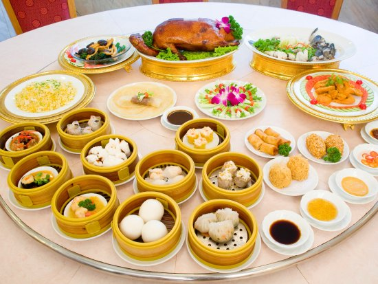Outstanding Mei Yuan Chinese Restaurant With All You Can Eat Dim Sum Download Free Architecture Designs Itiscsunscenecom