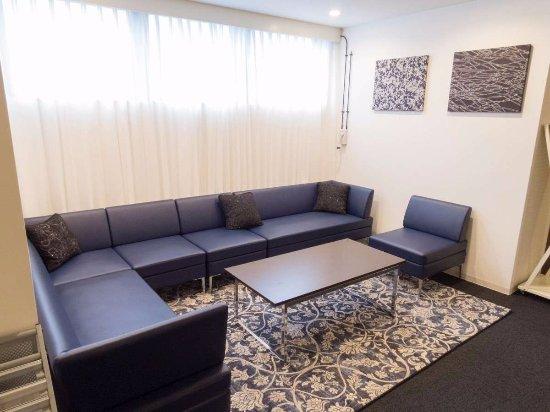 Hotel Precia Naha Tsujimachi  Updated 2018 Reviews  Price