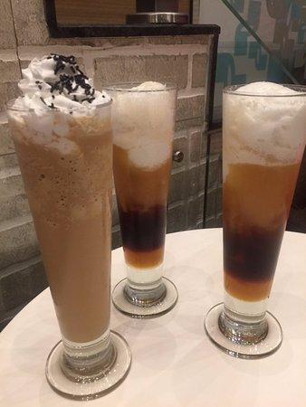 Open Till Customer Comes Reviews Photos Cafe Coffee Day