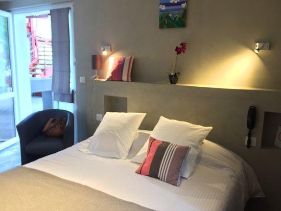 Hotel Ur Hegian: photo6.jpg