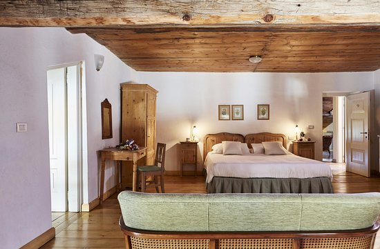 hotel bagni vecchi updated 2017 prices reviews molina italy tripadvisor