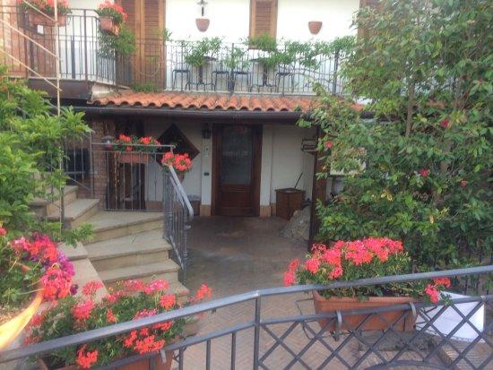 Agriturismo La Casa Del Ghiro: photo5.jpg