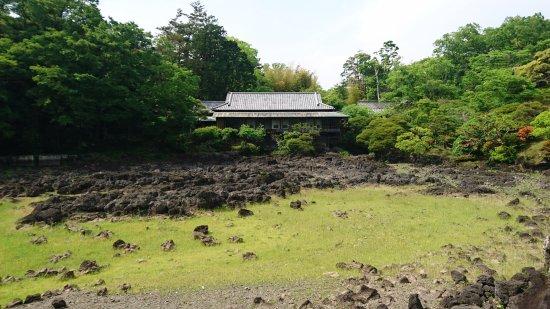 Rakujuen Park: DSC_0357_large.jpg