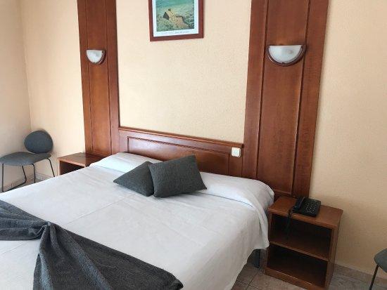 Rallye Hotel afbeelding