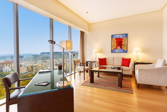 trident hyderabad 129 1 9 4 updated 2019 prices hotel rh tripadvisor com