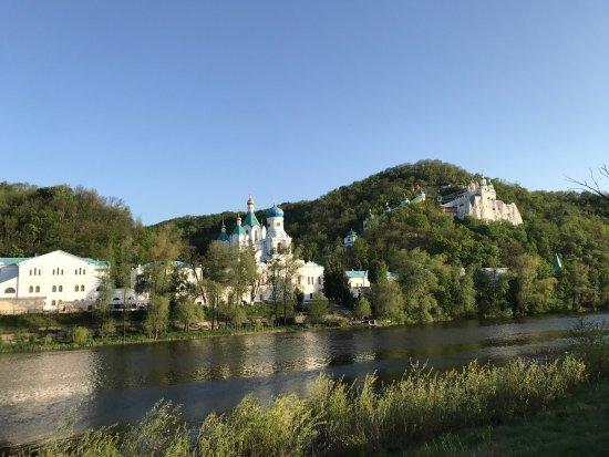 Donetsk Oblast