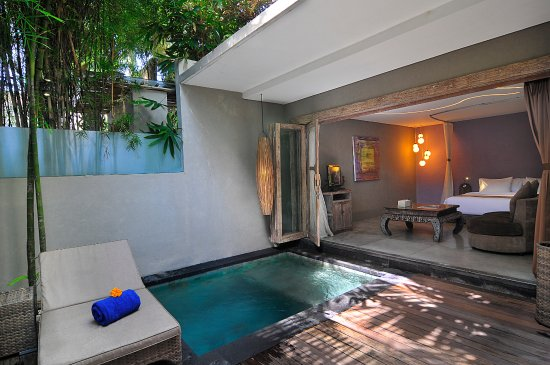 blue karma hotel 2017 prices reviews photos seminyak. Black Bedroom Furniture Sets. Home Design Ideas