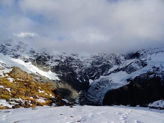 Twizel, Yeni Zelanda: Lakeland Explorer