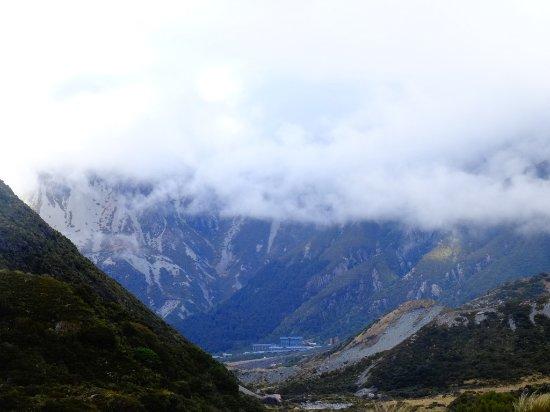Twizel, Nya Zeeland: Lakeland Explorer