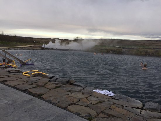Fludir, Island: photo0.jpg