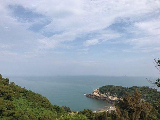 Matsu Islands, Taiwán: photo3.jpg