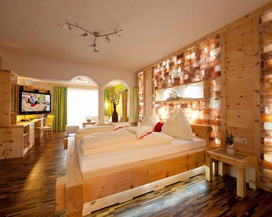 Hotel Winzer