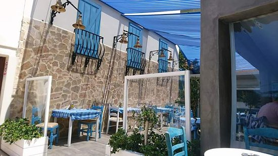 Kipriotis Hotel Rhodes: FB_IMG_1494582888950_large.jpg