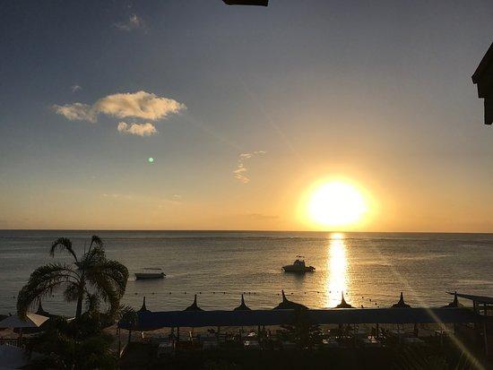 Pearle Beach Resort & Spa: photo4.jpg