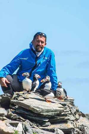 Saint-Marcel, Italia: Viaggi Natura nel Mondo