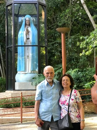 singles in sabana grande county Half-day tours in san juan: check out 0 reviews and photos of viator's el yunque rainforest half-day trip from san juan.