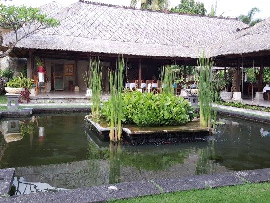 Pemaron, Indonesia: 20170511_173033_large.jpg
