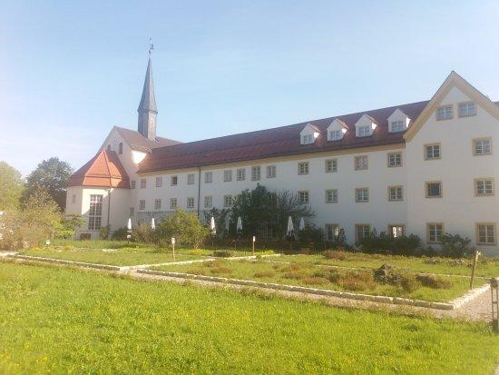 Laufen, Alemania: 20170510_084903_large.jpg