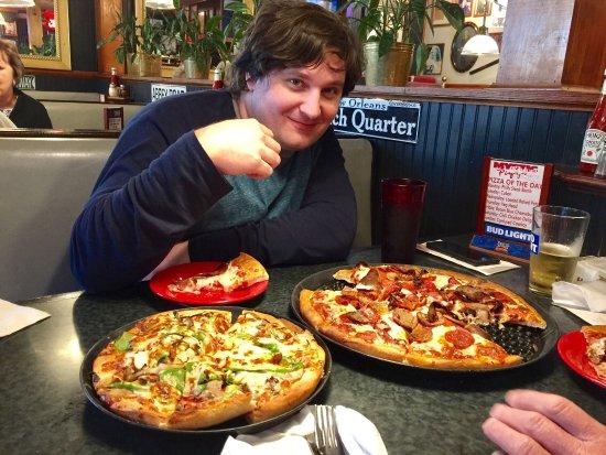 Mystic Pizza : photo0.jpg
