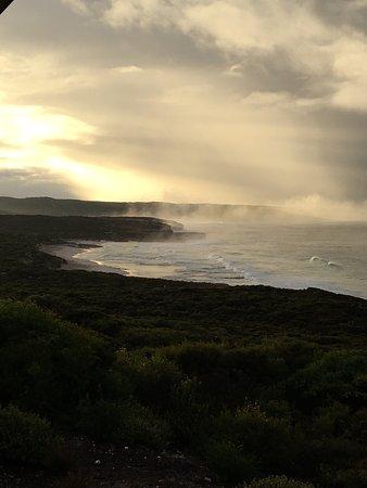 Southern Ocean Lodge: photo0.jpg