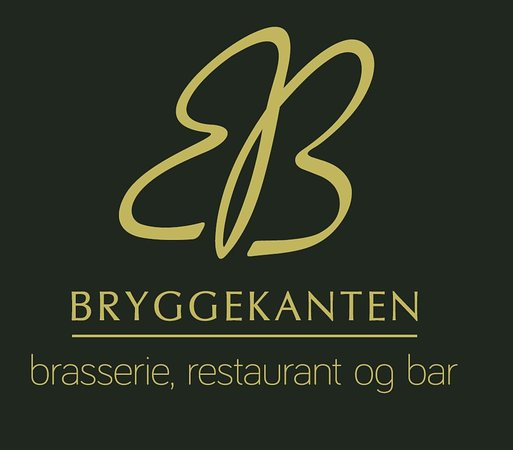 velkommen til oss picture of bryggekanten brasserie. Black Bedroom Furniture Sets. Home Design Ideas