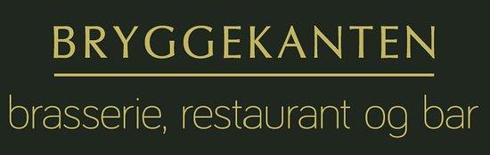 Kristiansund, Norway: Bryggekanten Brasserie Restaurant og Bar