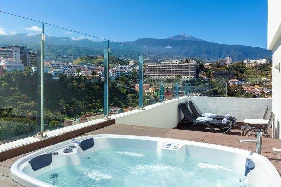 Sol costa atlantis tenerife puerto de la cruz resort reviews photos price comparison - Hotel atlantis puerto de la cruz ...