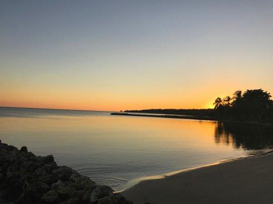 Hotel Playa Manglares Isla Baru: photo2.jpg