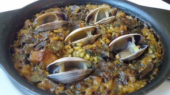 Castellbisbal, İspanya: 20170512_135840_large.jpg