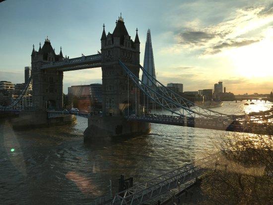 Grange Tower Bridge Hotel London Tripadvisor