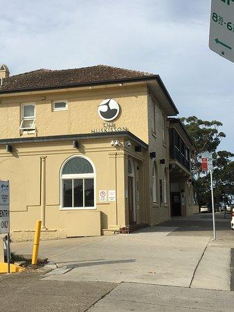Huskisson, Australia: photo0.jpg