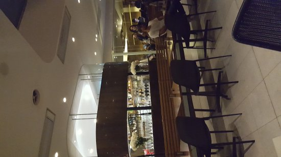 Oakleigh, Австралия: TA_IMG_20170512_231633_large.jpg