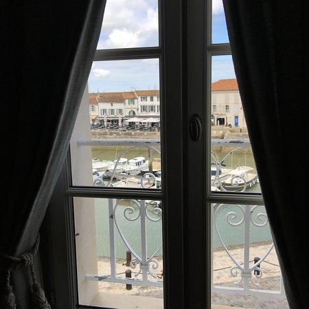 写真ホテル ド トワラス枚