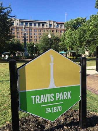 Travis Park Plaza San Antonio 2019 All You Need To